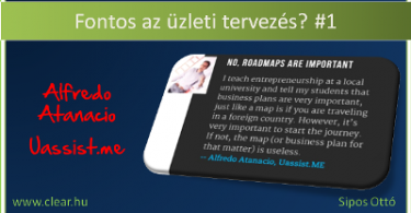 uzleti-tervezes-alfredo-atanacio-uassist-me-w400