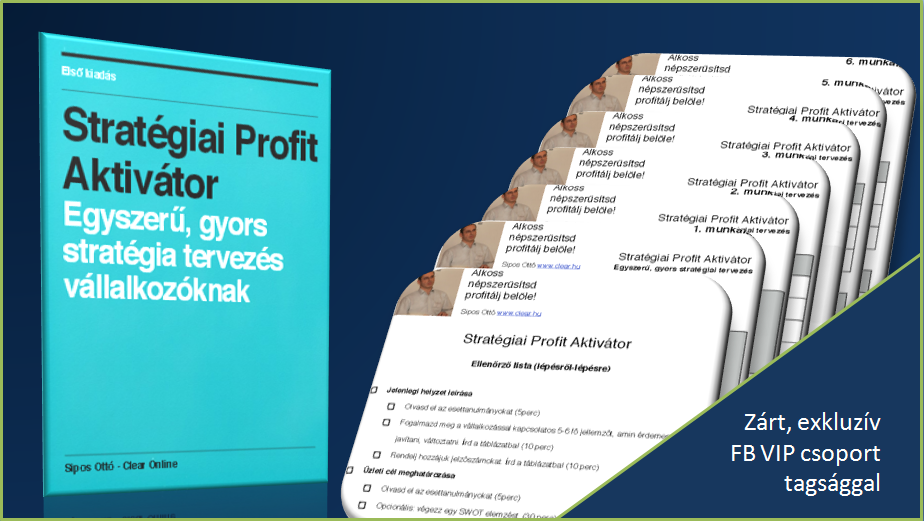 Strategiai-Profit-Aktivator-termek