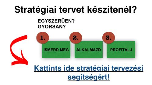 strategiai-tervet-kesztenel
