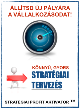 """Stratégiai"