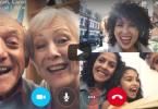skype-csoportos-video-hivas.pngimgmax1024
