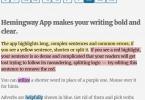 hemingway-app.PNGimgmax1024