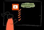 hogyan előzd meg a kiégést Yotutbe videó készítőként