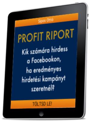 """Profit"