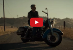 történetmesélés videóval