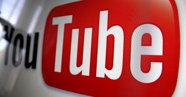 youtube feliratkozók - youtube nézettség