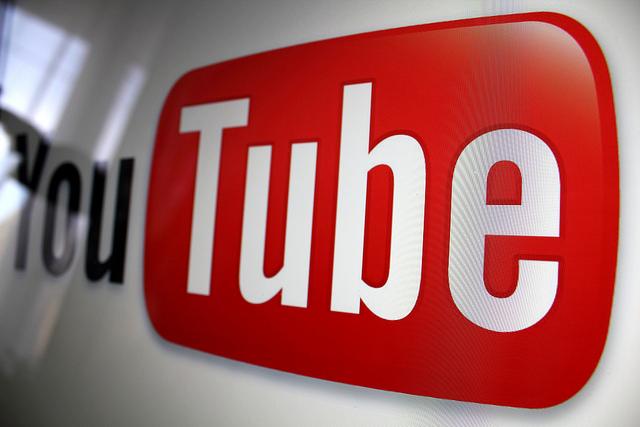 youtube találat fizikailag alkalmas társkereső oldalak