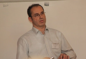 Sipos-Otto-prezentacio-Pecs-2