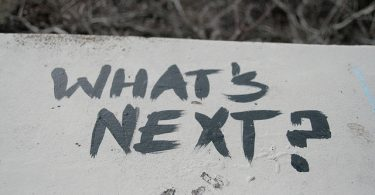 mi legyen a következő téma?